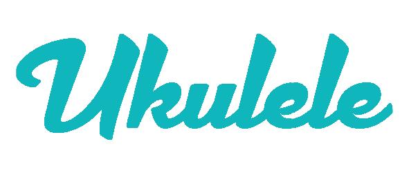uke-store-header