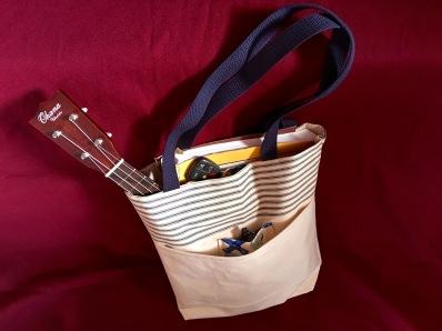 Las Cruces bag (1)