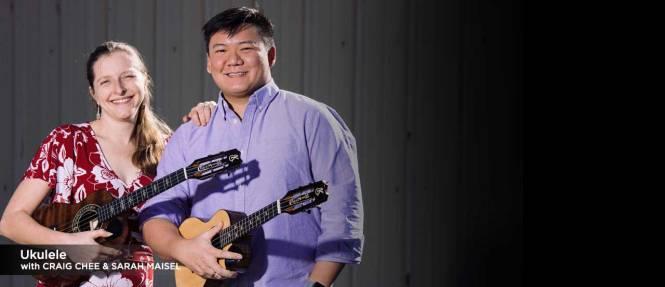 ukulele-lessons-craig-chee-sarah-maisel