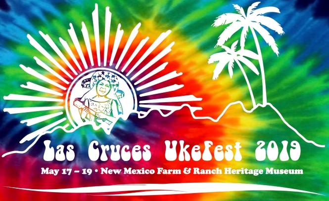 Ukefest_2019_tshirt_front_tie-dye