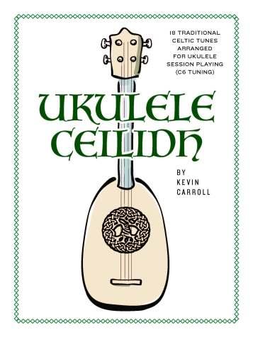 kevincarroll_celticbookcover_