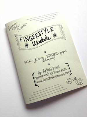 fingercover